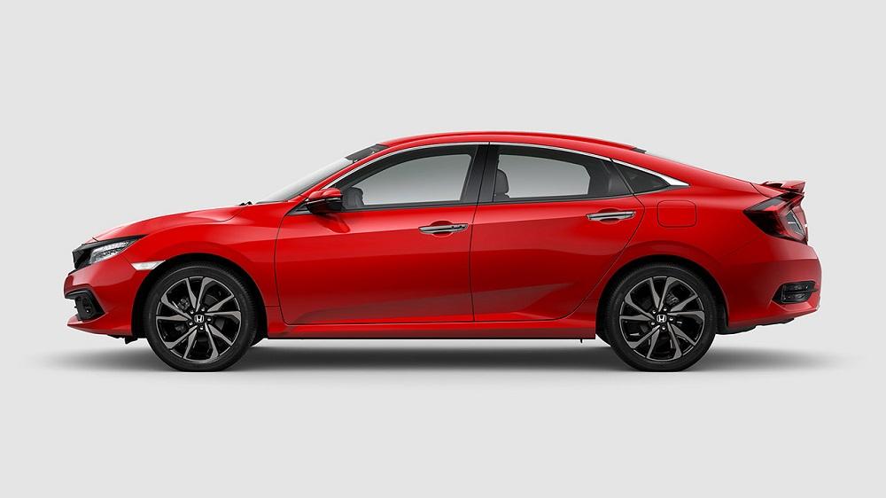 Than-xe-Honda-civic-rs-2021